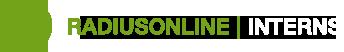 radiusonline.com